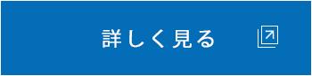 リンクボタン アクセスページ